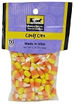 Old Fashioned CANDY CORN 5.75 oz. Hanging Bag