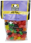 Old Fashioned JELLY BEANS 5.25 oz. Hanging Bag