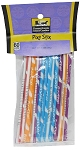 Old Fashioned PIXY STIX ® 1 oz. Hanging Bag