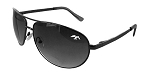 Officially Licensed Duck Commander Aviator Sunglasses