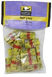 Old Fashioned MARY JANE ® 4.5 oz. Hanging Bag