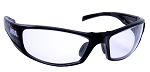 Official Licensed National Rifle Association (NRA) Shooting Glasses 6304
