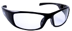 Official Licensed National Rifle Association (NRA) Shooting Glasses 6404