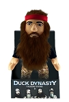 Official License Duck Dynasty 13