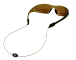 Guy Harvey CLEAR STAR TECH EYEWEAR RETAINER