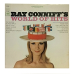 The Ray Conniff's (World of Hits)